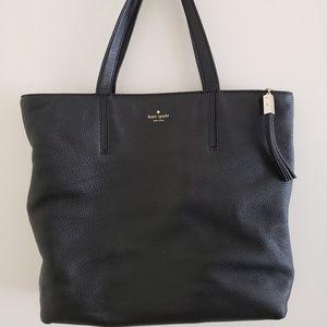 Kate spade travel bag